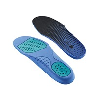 SFC Comfort Insole with Gel